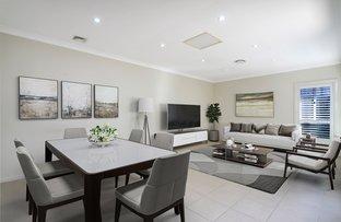 Picture of 23 Herdsmans Avenue, Lidcombe NSW 2141