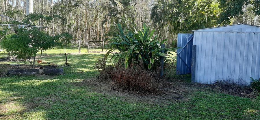 2/1703 Roys Road, Coochin Creek QLD 4519, Image 2