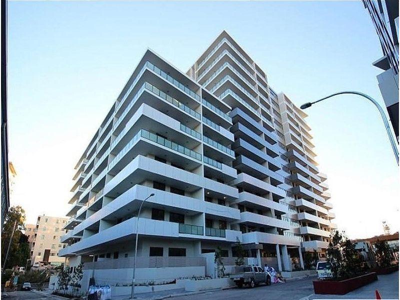 404/3  Nipper Street, Homebush NSW 2140, Image 0
