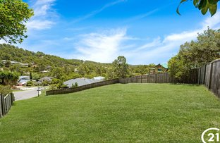 Picture of 28 Valley Place, Upper Kedron QLD 4055