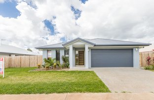 Picture of 10 Noipo Crescent, Redlynch QLD 4870