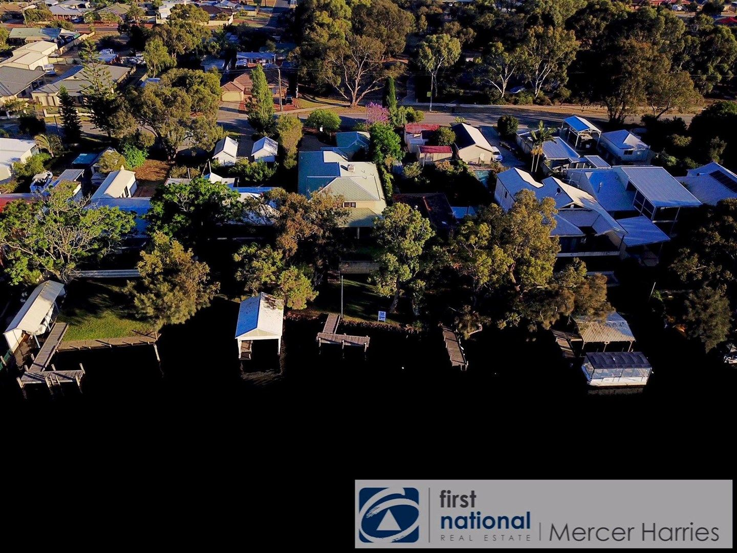 160 Culeenup Road, North Yunderup WA 6208, Image 0