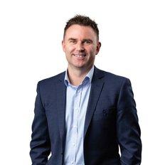 David Gunning, Sales representative