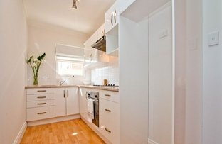 Picture of 5/36 Military Road, West Beach SA 5024