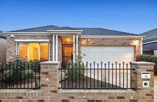 Picture of 53 Golfview Drive, Craigieburn VIC 3064