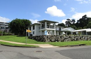 Picture of 2 Endeavour Ave, Mission Beach QLD 4852