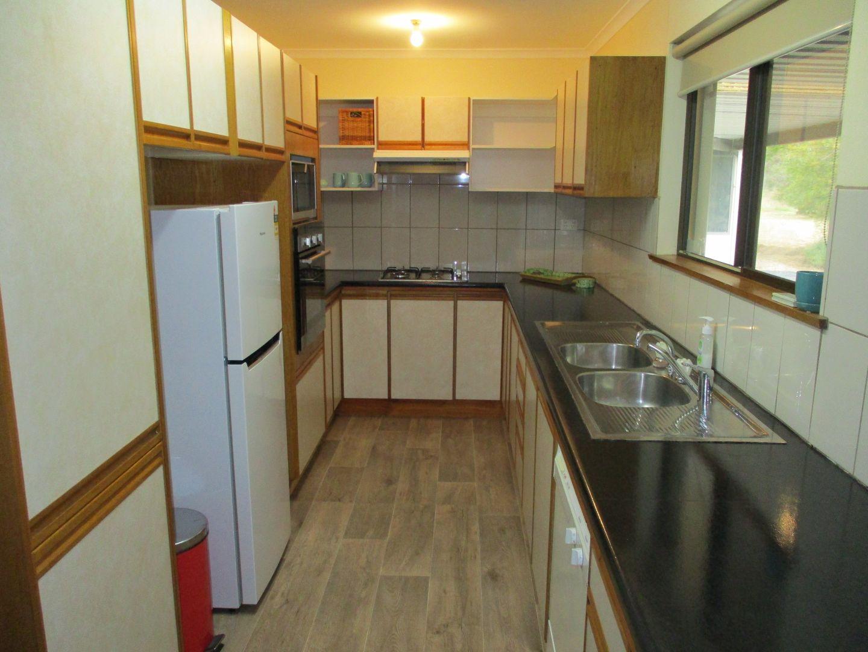 508 Lime Kiln Road, Tailem Bend SA 5260, Image 1