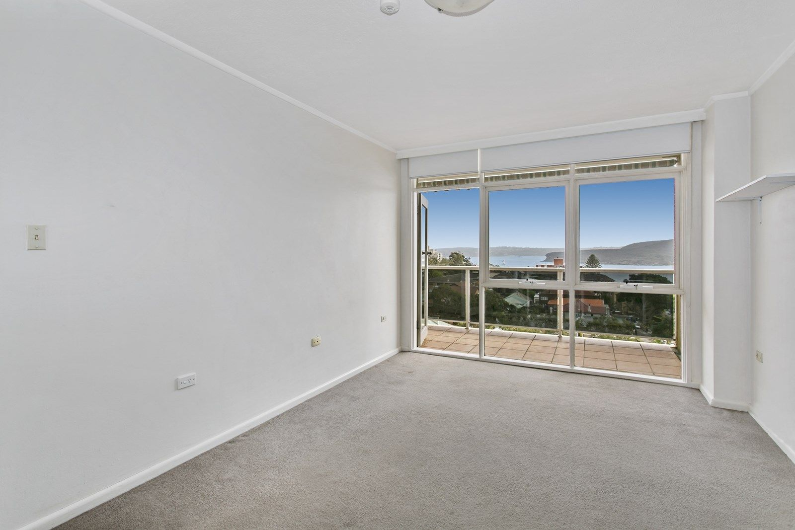 73/13 East Esplanade, Manly NSW 2095, Image 5