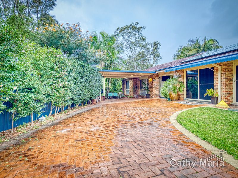 2/2 Dale Avenue, Chain Valley Bay NSW 2259, Image 0