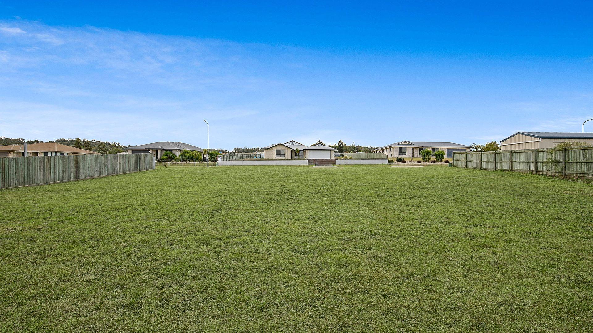 15 Curlew Street, Meringandan West QLD 4352, Image 1