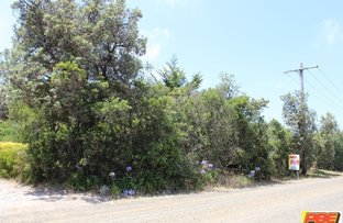 Picture of 3 LYNCH ROAD, Venus Bay VIC 3956