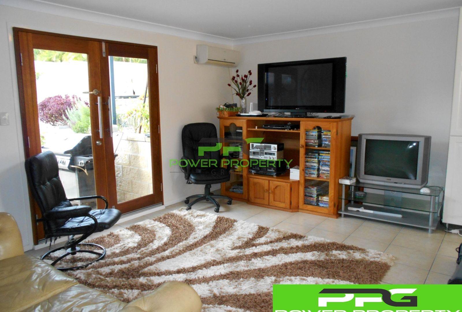 25 Moogara St, Shailer Park QLD 4128, Image 2
