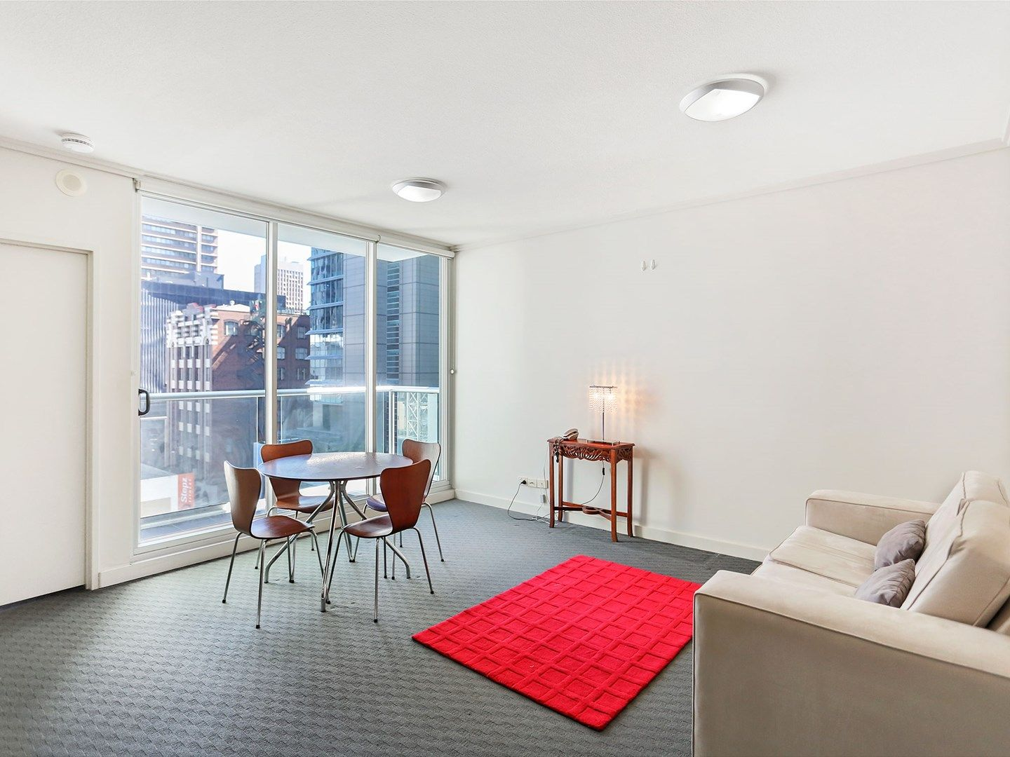 Level 8, 801/108 ALBERT Street, Brisbane City QLD 4000, Image 0