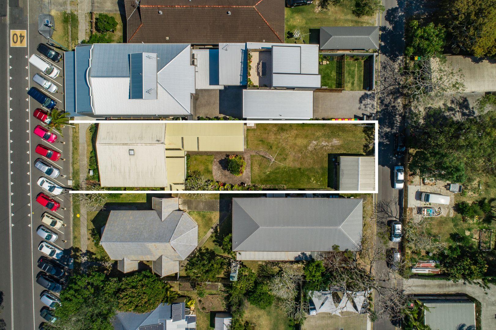 23 Fingal Street, Brunswick Heads NSW 2483, Image 0