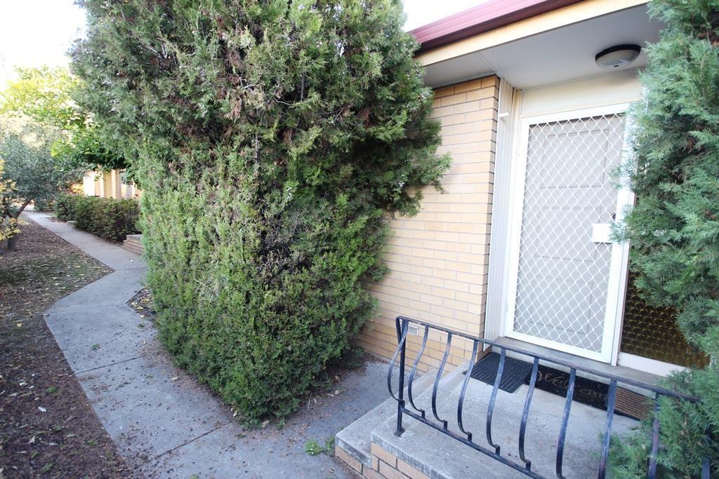 3/252 Borella  Road, East Albury NSW 2640, Image 1