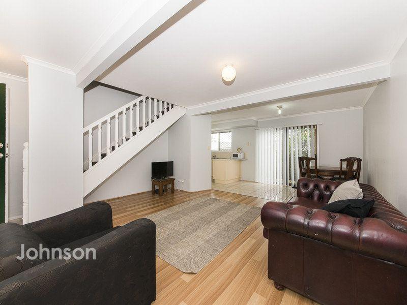G2/360 Redbank Plains Road, Bellbird Park QLD 4300, Image 0