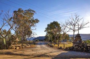 Sundown, Tamworth NSW 2340