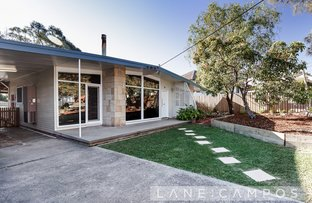 Picture of 18 Lester Parade, North Lambton NSW 2299