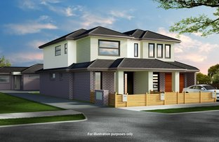 Picture of 1/3 Delphin Avenue, Altona North VIC 3025
