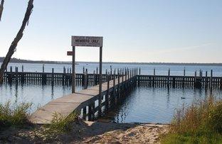 52 Lakeshore Drive, Nungurner VIC 3909