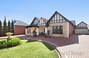 Picture of 68 Lambert  Road, Royston Park SA 5070