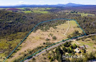 Picture of 4263 Bridport Road, Pipers Brook TAS 7254