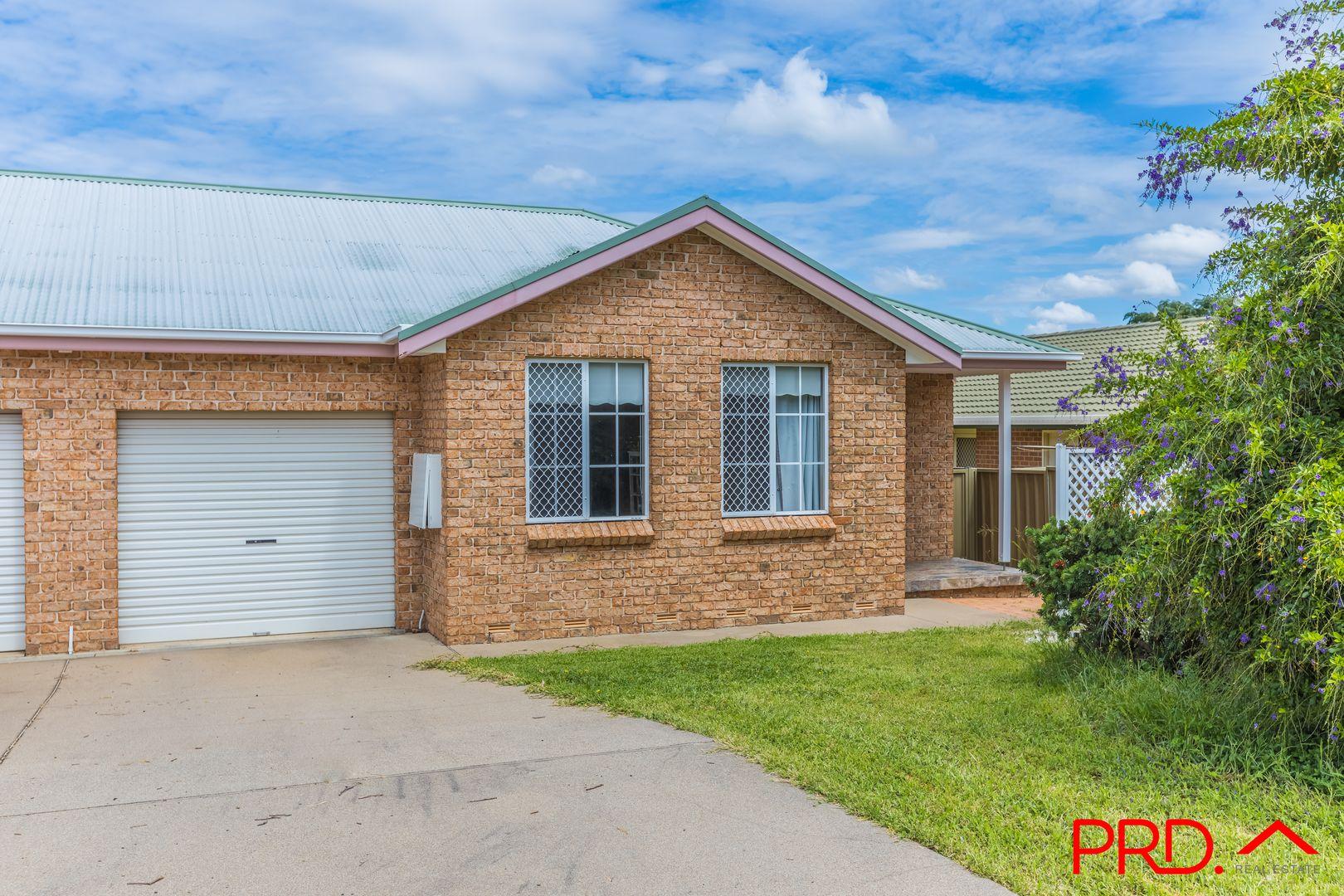 17 Charles Coxen Close, Tamworth NSW 2340, Image 1