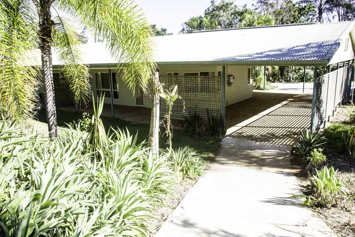 1/59 Rammutt Road, Chatsworth QLD 4570, Image 0