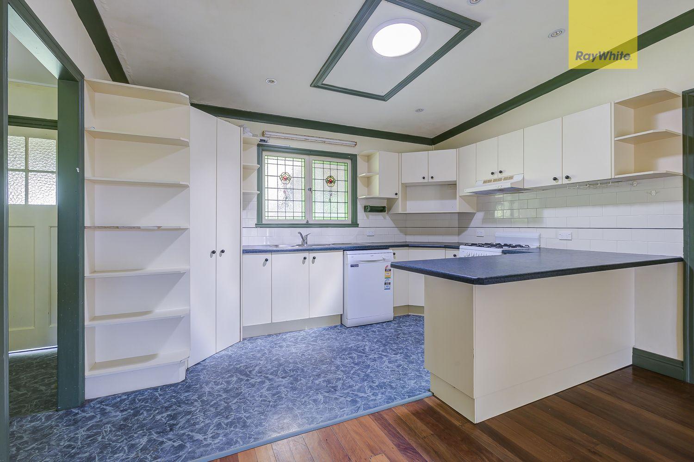 12 Dawson Street, Woodridge QLD 4114, Image 0