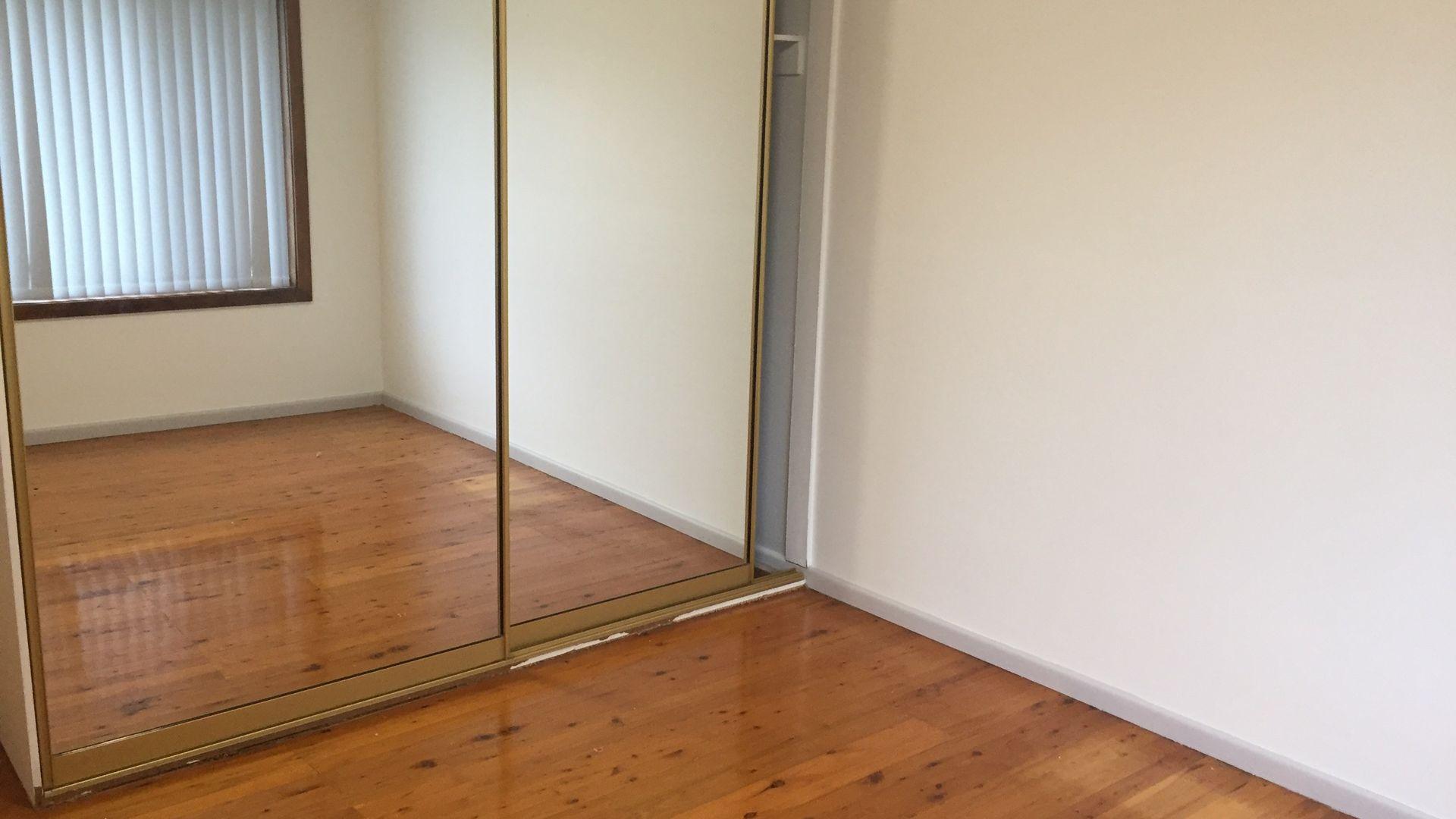 38 Wendover Street, Doonside NSW 2767, Image 1