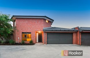 Picture of 14/3A Baileyana Drive, Endeavour Hills VIC 3802