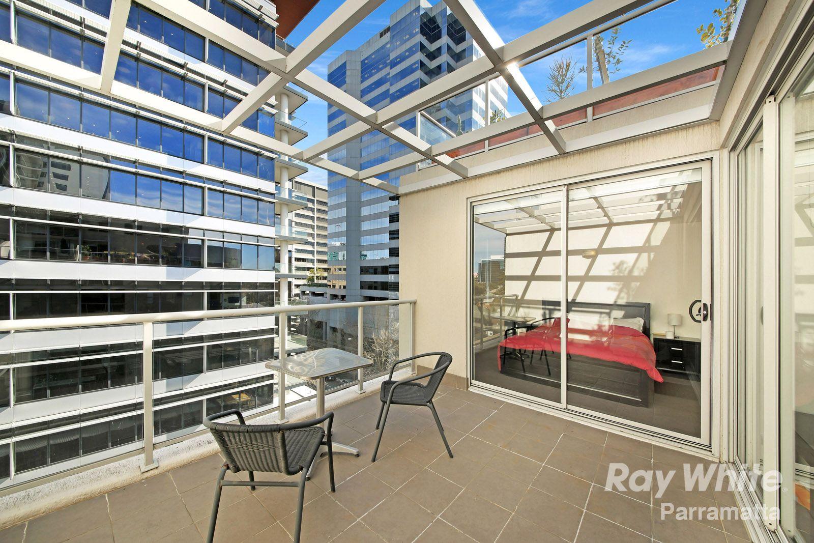 713/22 Charles Street, Parramatta NSW 2150, Image 1