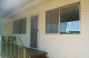 Picture of 4/139 Trainor Street, Mount Isa QLD 4825
