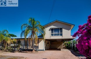 Picture of 40 Drysdale Street, Stirling North SA 5710