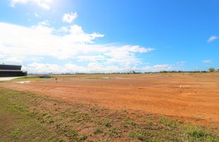 Picture of 15 Aviation Crescent, Kensington QLD 4670