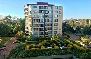 30/1-15 Fontenoy  Road, Macquarie Park NSW 2113