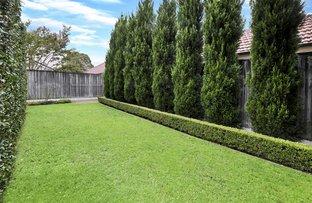 Picture of Cabarita NSW 2137