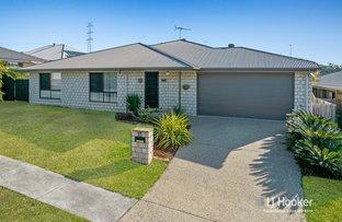 Picture of 15 Sandell Street, Yarrabilba QLD 4207