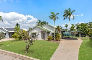 Picture of 9 Arenga Court, Durack NT 0830