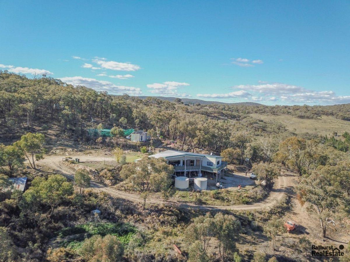 36 Priors Lane, Billywillinga NSW 2795, Image 1