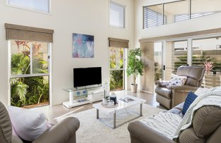 Picture of 106/1 Halcyon Way, Hope Island QLD 4212