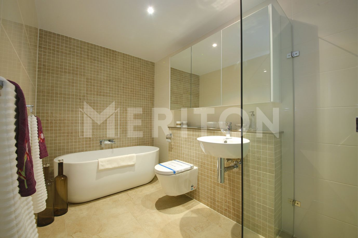 G28/2 Seven Street, Epping NSW 2121, Image 2