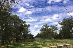 Picture of 11 Fraser, Northam WA 6401