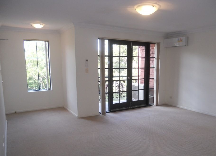 19/101 Wellington Street, East Perth WA 6004, Image 1