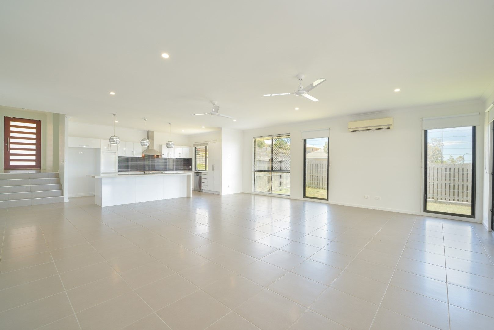 22 Grasstree Crescent, Kirkwood QLD 4680, Image 1