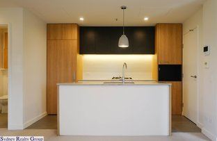 Picture of C001/24-26 Levey Street, Wolli Creek NSW 2205