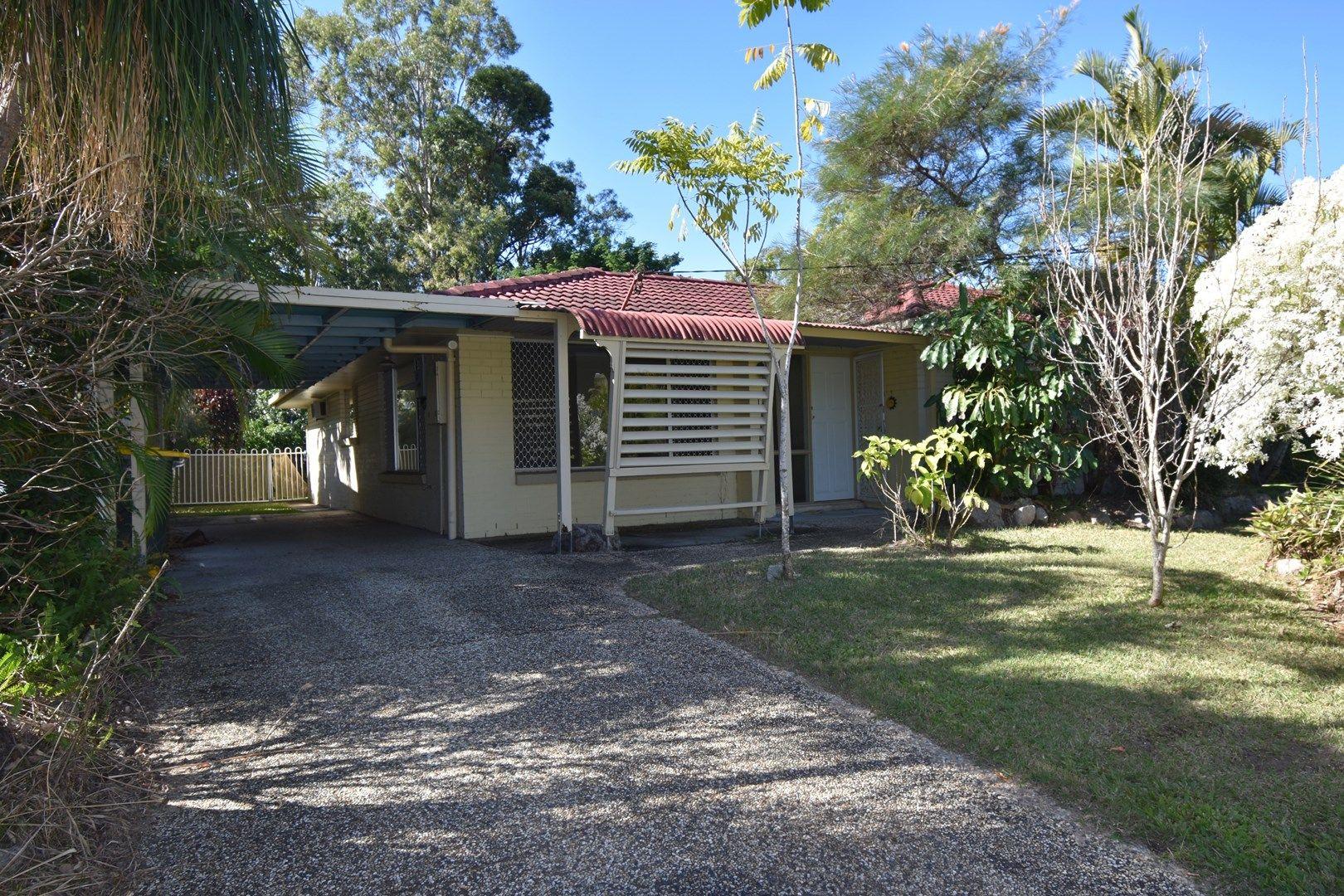 17 Dunbeath Drive, Burpengary QLD 4505, Image 0