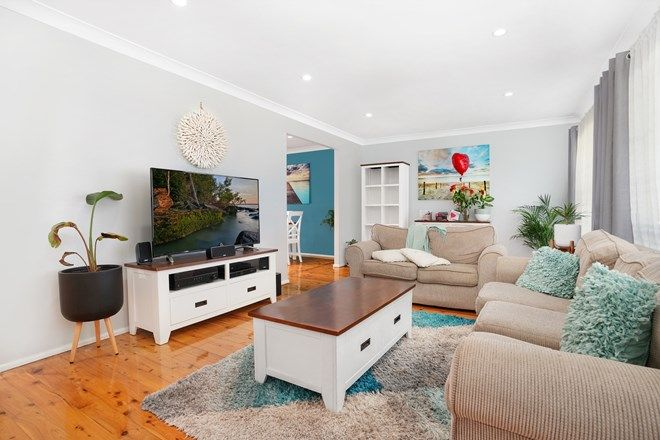 Picture of 49 Swan Street, KANWAL NSW 2259