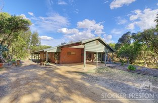 Picture of 26 Payne Road, Capel WA 6271