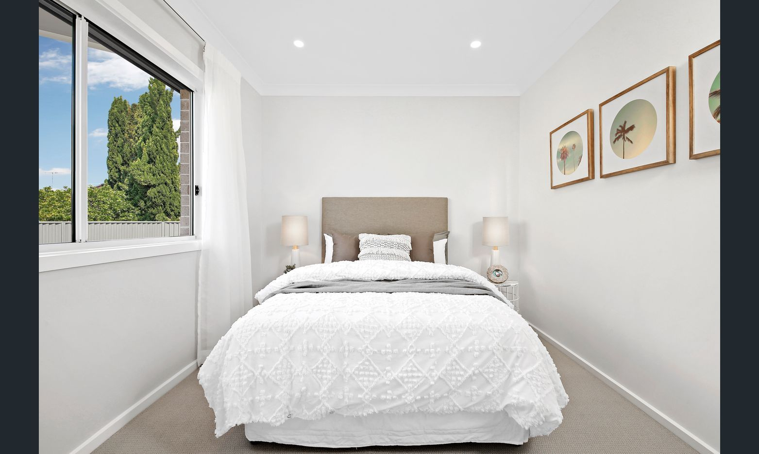 Lot 101 (401) William Street, Paxton NSW 2325, Image 1